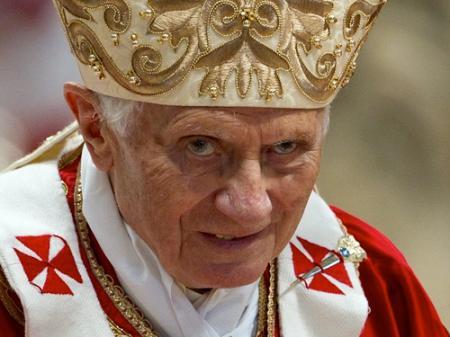 PopeBenedictXVI_110213
