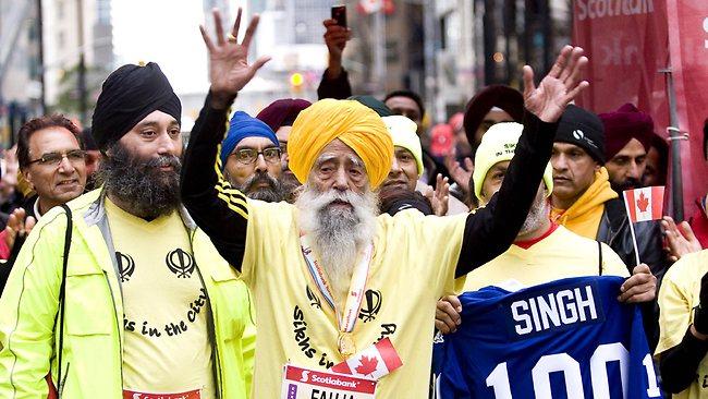 fauja-singh-marathon