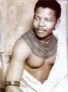 NelsonMandela1