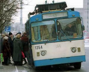 hohmodrom_2009-01-121209382481_trolleybus
