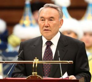 nazarbaev-300x270