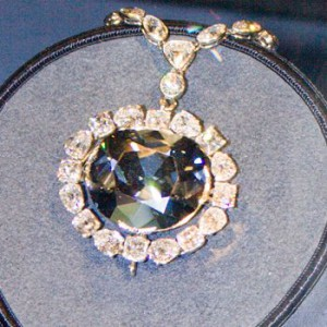 Hope_Diamond