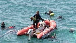 австралия кораблекрушение