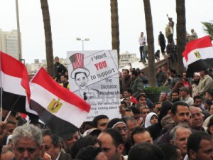 9084095-alexandria-egypt--february-11-2011--demonstrations-infront-of-ibrahim-mosque