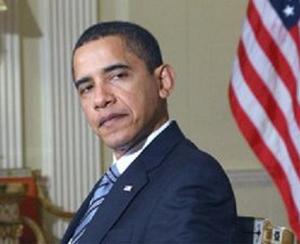 obama_arrogant