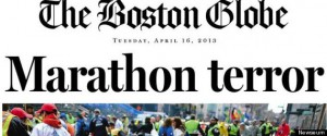 r-BOSTON-GLOBE-MARATHON-large570