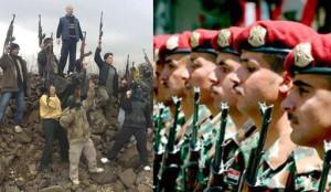 syryan_army