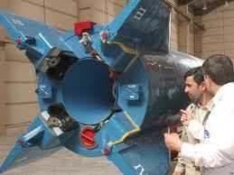 иранское оружие